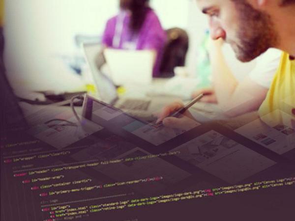 Evaluer le coût de la création d'un site web