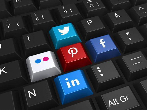L'importance des réseaux sociaux pour les entreprises