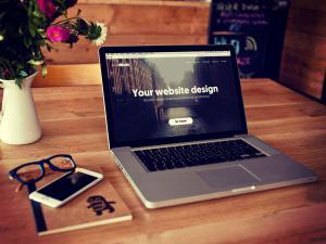 Maquetter un site web : ce qu'il faut savoir