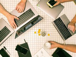 Digital Brand Content, donner de la visibilité à une marque