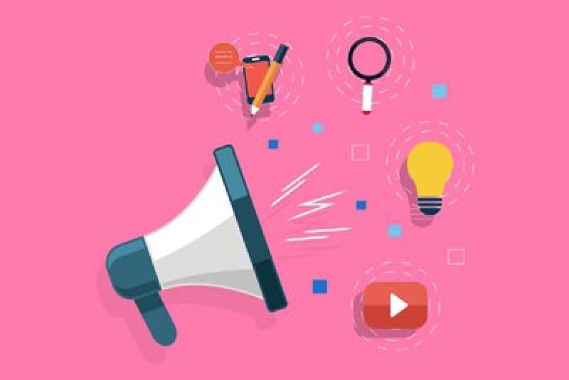 Idées de contenus pour le Digital Brand Content