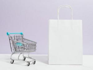 Click and Collect : mettre en place le retrait de commande