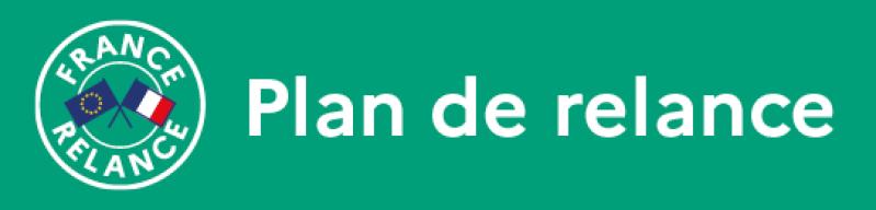 Aides et plan de relance en France pour la transition numérique - FranceNum