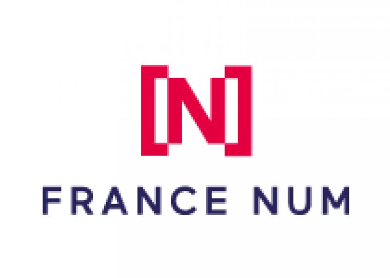 Aides FranceNum