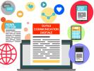Les outils pour réussir votre communication digitale