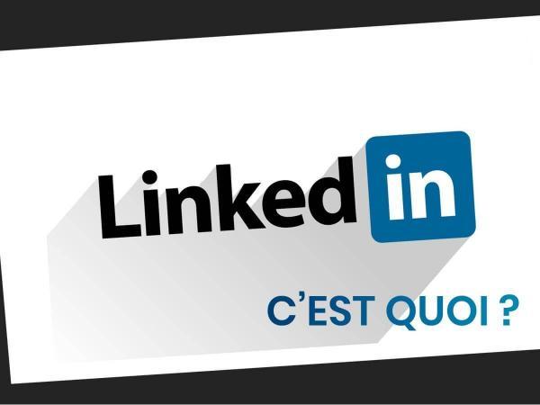 LinkedIn c'est quoi ? Définition et avantages de LinkedIn Premium