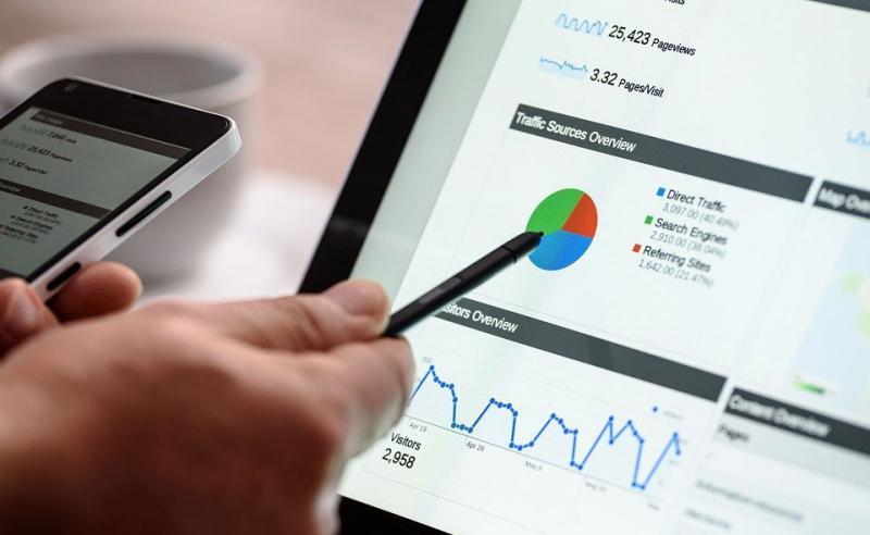 Améliorer la visibilité de son site sur Google et les moteurs de recherche