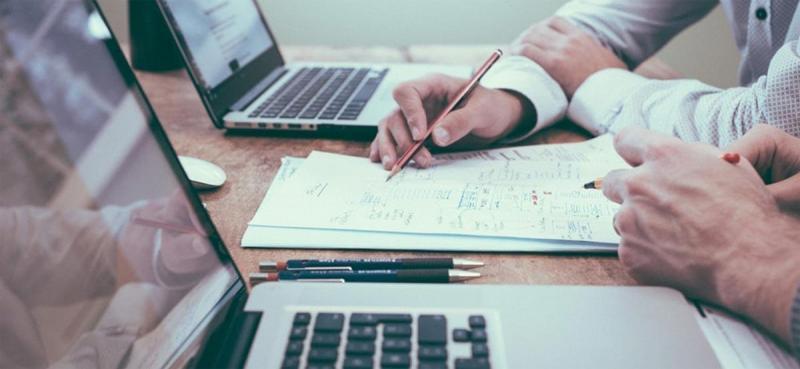 Audit SEO de site : lister les points à parfaire