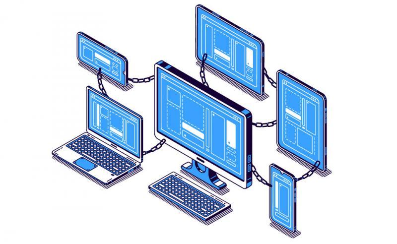 Concept du link building ou netlinking