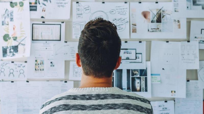Planifier et définir les actions à prioriser pour améliorer le site d'une entreprise