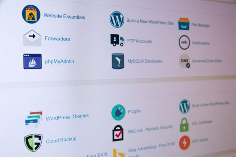 Solutions toutes faites pour créer un blog d'entreprise